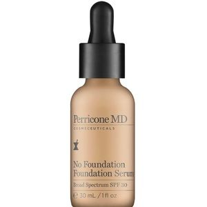 Perricone MD No Makeup Foundation Serum - 6 Shades